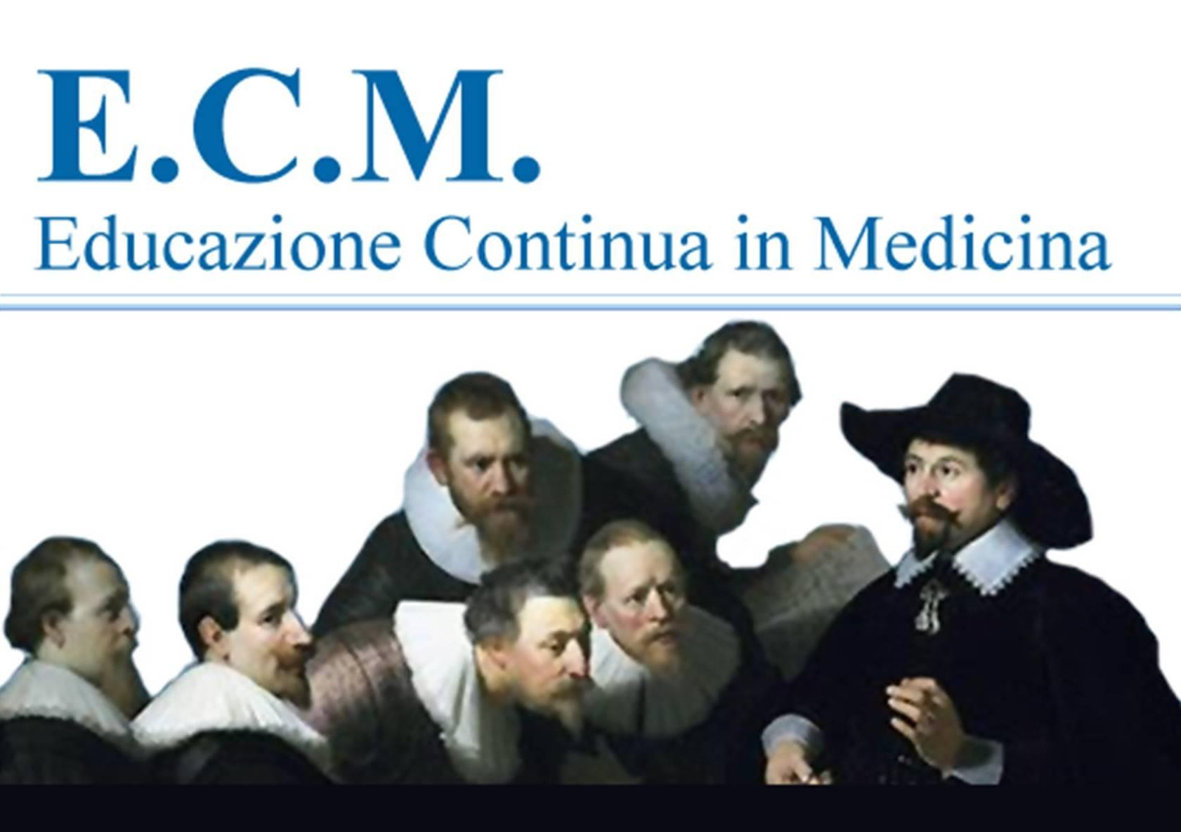 Attachment ECM_Logo_square_grande.jpg
